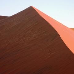 Namibie (5)
