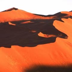 Namibie (8)