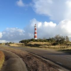 Netherlands - Ameland (3)