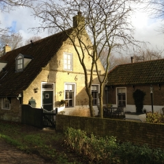 Netherlands - Ameland (5)