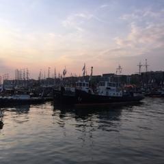 Netherlands - Amsterdam Sail (16)