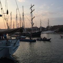 Netherlands - Amsterdam Sail (28)