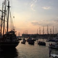 Netherlands - Amsterdam Sail (32)