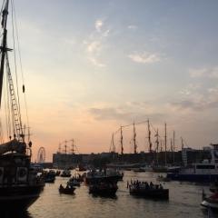 Netherlands - Amsterdam Sail (33)