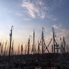 Netherlands - Amsterdam Sail (4)