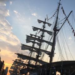 Netherlands - Amsterdam Sail (48)