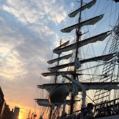 Netherlands - Amsterdam Sail (54)