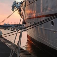 Netherlands - Amsterdam Sail (60)