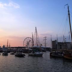 Netherlands - Amsterdam Sail (68)