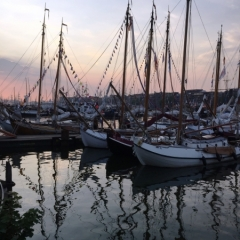 Netherlands - Amsterdam Sail (7)