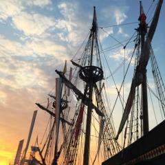 Netherlands - Amsterdam Sail (72)