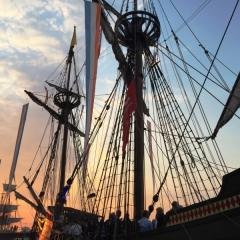 Netherlands - Amsterdam Sail (75)