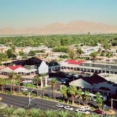 VS - Nevada (8)