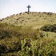 Nicaragua (17)