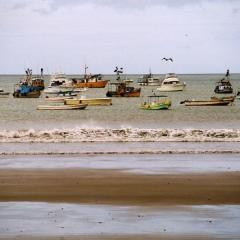 Nicaragua (20)