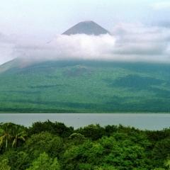 Nicaragua (24)