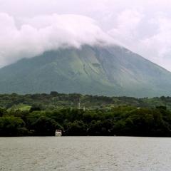 Nicaragua (26)