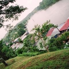 Nicaragua (28)