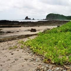 Nicaragua (31)