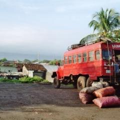 Nicaragua (43)
