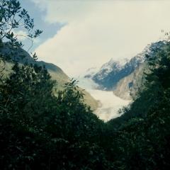 Nieuw-Zeeland (1)