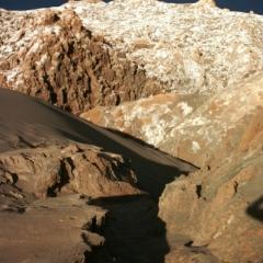 Noord Chili (23)