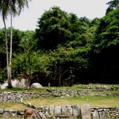 Noord Colombia (43)