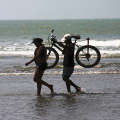Noord Colombia (9)