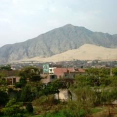 Noord Peru (13)