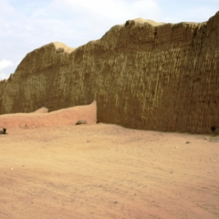 Noord Peru (16)