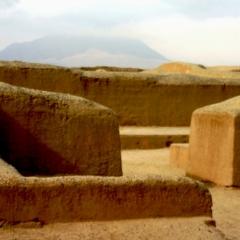Noord Peru (17)