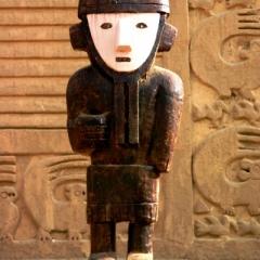 Noord Peru (24)