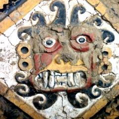 Noord Peru (48)