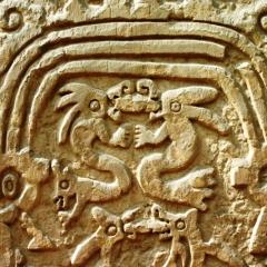 Noord Peru (5)