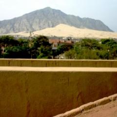 Noord Peru (8)
