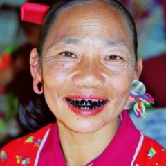 Noord Thailand (4)
