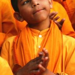 Noord West India (17)