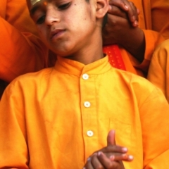 Noord West India (18)