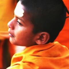 Noord West India (19)