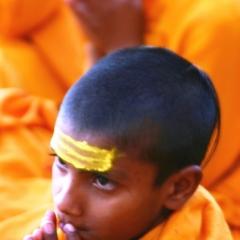 Noord West India (22)
