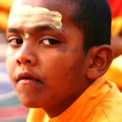 Noord West India (23)