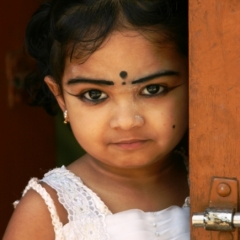 Noord West India (36)