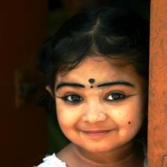 Noord West India (37)