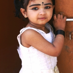 Noord West India (41)