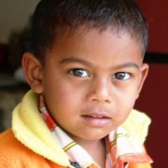 Noord West India (43)