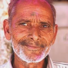 Noord West India (45)