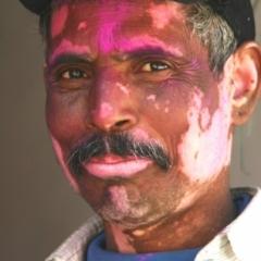 Noord West India (46)