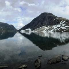 Noorwegen (8)