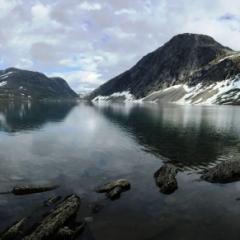 Noorwegen (9)