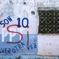 Oost Venezuela (15)